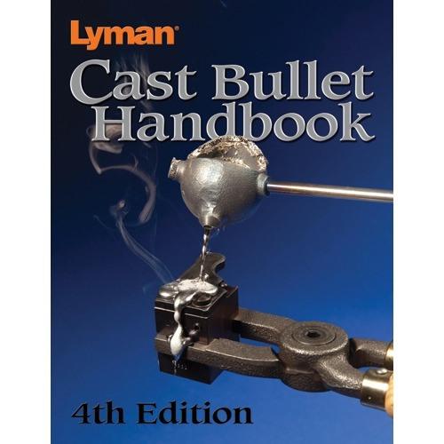 Lyman Book Black Powder 2nd Edition - Lohman Arms