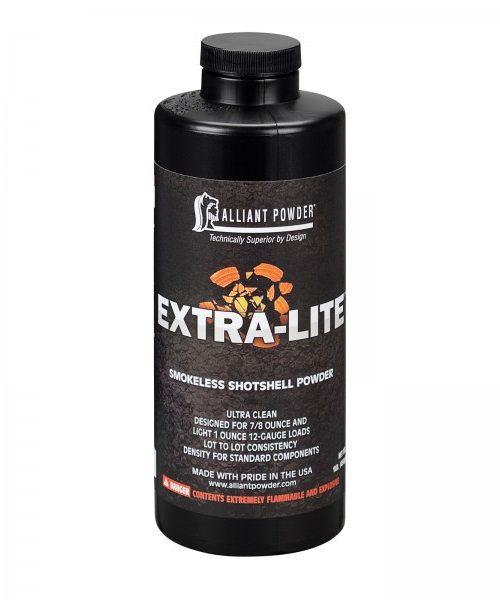 alextralite11-510x600