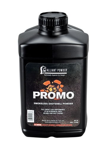 alpromo8