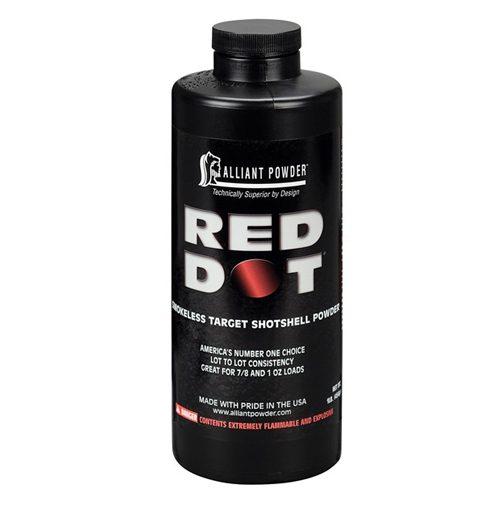 alliant-red-dot