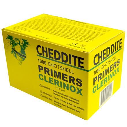 cheddite2091