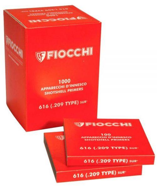 fiocchshotshell-510x600