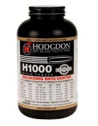 h1000