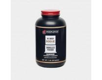 Hodgdon 800x 1