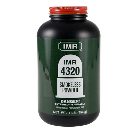 imr43201