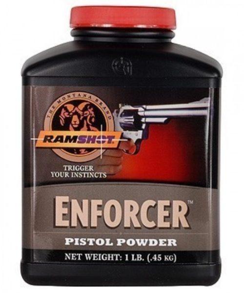 ramenforcer1-510x600