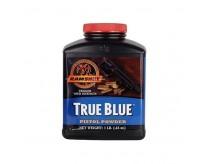 Ramshot True Blue 1