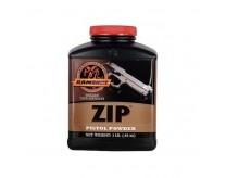 Ramshot Zip 1