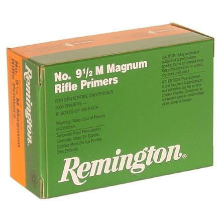 remlrm9-5
