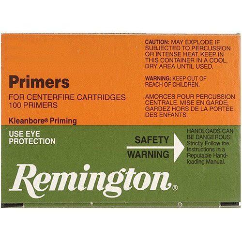 remingtonprimers_l