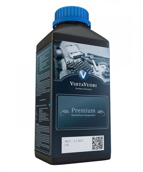 vv3n37-1-510x600
