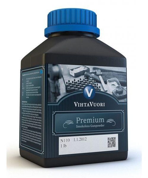vvn110-1-1-510x600
