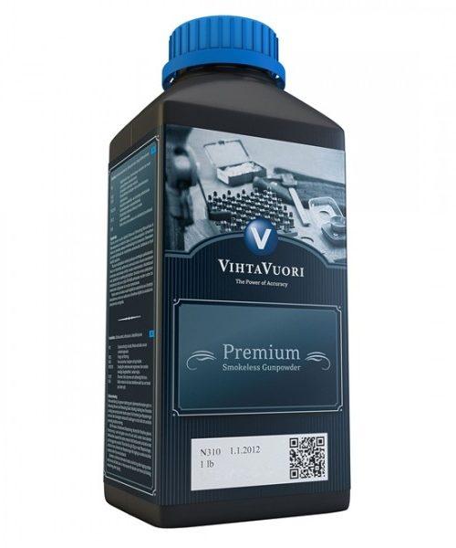 vvn310-1-510x600