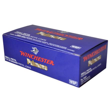winsp1