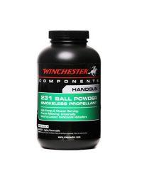 Winchester 231