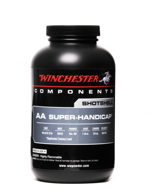 winchester-aa