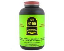 imr-4166-1