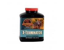 xterminator 1