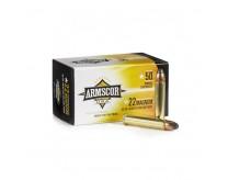 armscor-usa-22mag-40gr-jhp-ammo-50