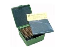 Storage Box Accessories