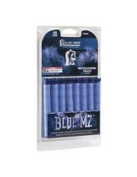 Alliant Blue MZ
