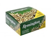 Remington 22LR 525