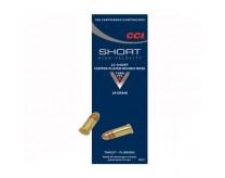 CCI 22 Short