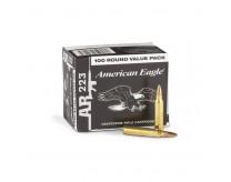 Federal American Eagle 223