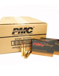PMC 223 1000rd