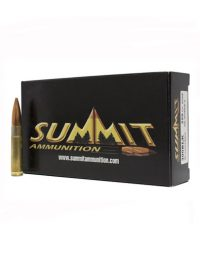 Summit 300BLK 20rd