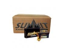 Summit 45 1000rd