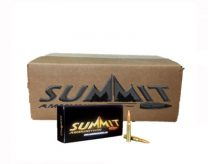 Summit 5.56 Bulk Pack