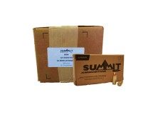 Summit 9mm Reman WOO