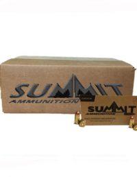 Summit 380