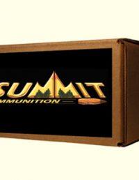 Summit 300BLK