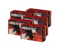 American Eagle 22LR 500rd