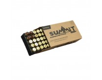 Summit 45 HAP