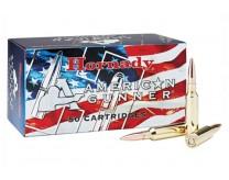 Hornady 6.5 American Gunner