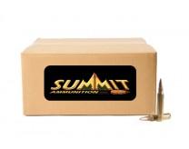 Summit 223