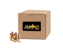 Summit 9mm 115gr FMJ