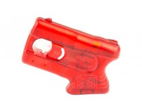 Kimber Pepperspray red