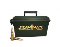 Summit 300 Ammo Can