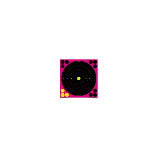 BC34808_1