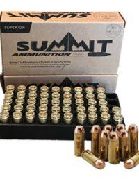 Summit 10mmj