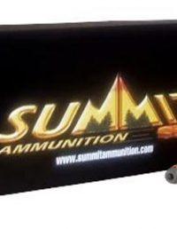 Summit 38SPL