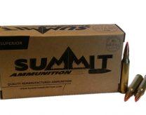 SUMMIT-223-VMAX.