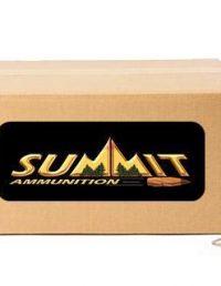 Summit 5.56