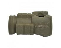 aimppic12226