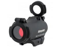 aimppic200185