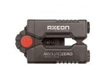 axeopic2218600